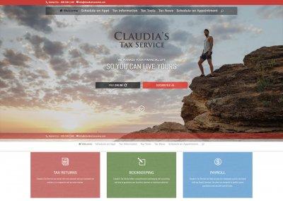 https://claudiastaxservice.com/